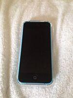 iPhone 5c - 32gb - Bell