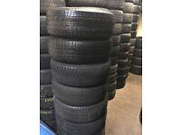 Tyre Shop 225 40 18 & 255 35 18 Pirelli Runflat Fitted . RUN FLAT 225/40/18 255/35/18 PART WORN