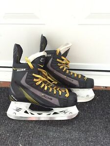 CCM Tacks 5052 Jr skates 5.5 D