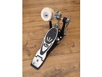 Pearl Eliminator / Power Shifter Strap Bass Drum Pedal