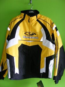 COLDWAVE Jackets - XL to 2XL - Dealer Cost Sale at RE-GEAR Kingston Kingston Area image 1
