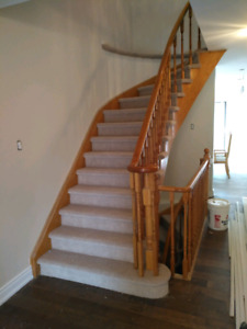 CARPET installations sales services best price guarantee