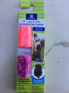 Soft Paws, Paws covers - XL