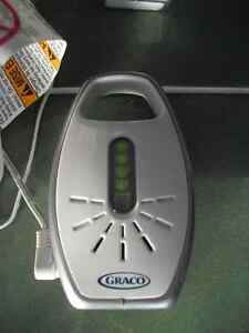 Graco Baby Monitor - Brand New