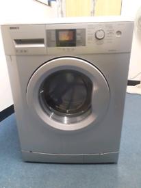 Beko WMB 72442 S Washing Machine.