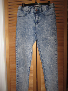 Jeans Noisy May devils jeggings new