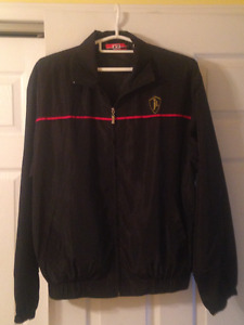 Golf Jackets - will sell Separately