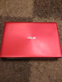 2 Laptops Spares/Repairs