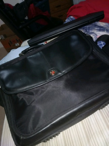 Laptop​ bag - inbox with best offer