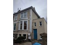 7 bedroom maisonette in St Andrews to let