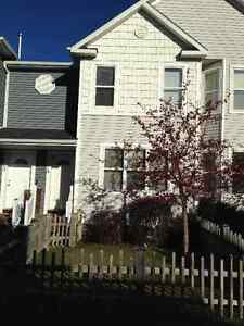 Townhouse Condo For Sale in High River