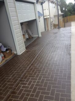 Cheap Concreting and Footings