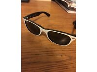 Real Rayban Sunglasses