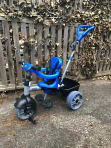 Little Tikes perfect trike (Almost new)