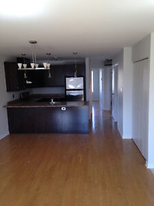 Beautiful 4 1/2 Condo for rent near Atwater Market