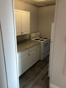 COBOURG - 2 Bedroom Apartment available for Immediate Occupancy