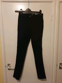 Newlook skinny Jeans age 14