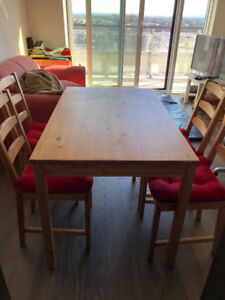 Selling ALL Furniture