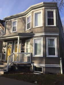 Room for Rent in Shared Home Dalhousie Campus