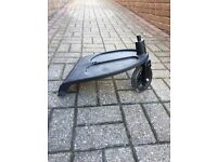 Bugaboo wheeled board only