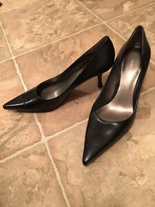 Shoes barely or never worn Strathcona County Edmonton Area image 5