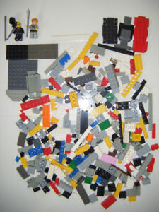 300 Lego for sale