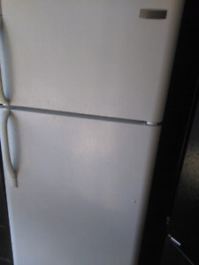 refrigerator for sale $110 delivery free