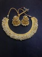 Beautiful indian jewellery for wholesale