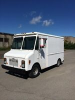1980 Grumman negotiable,reduced price must sell