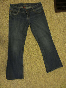 Women's Jeans, Skirts & Pants, Size S, (ALL 5 for $3)