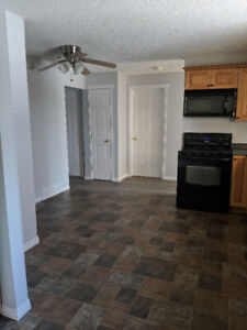 House for Rent - Macklin SK, available May 1st