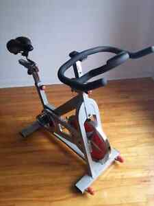Great Condition Spinning/Exercise Bike
