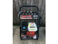 !!!! NEW WURZBURG PROFESSIONAL PRESSURE WASHER 6.5 HP !!!!