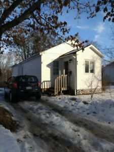 house for rent from march to september 1100 everything included