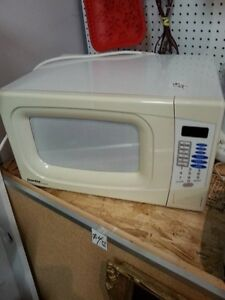 Saturdays appliances stock on sale