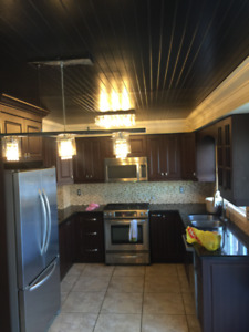 4 Bed Rooms House for Rent in a Aurora - Great Location