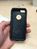 Otterbox for sale. iPhone 5 or 5s