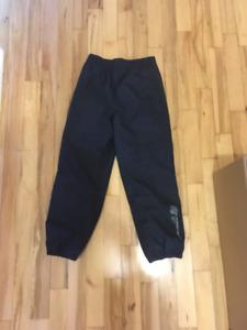 Pantalon de pluie Hybrid Tech Splash Pants
