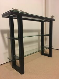 Glass shelf Kitchener / Waterloo Kitchener Area image 6