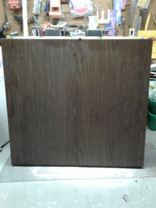 Wall Hanging Cabinet Whiteboard