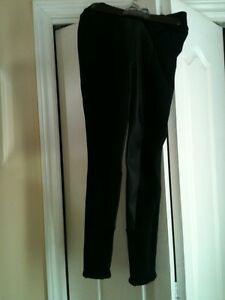 Full Seat Winter Riding Breeches