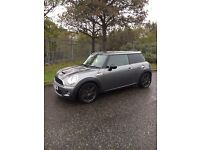 2007 Mini Cooper S 1.6 Turbo 180BHP✅75K miles✅Cheapest about