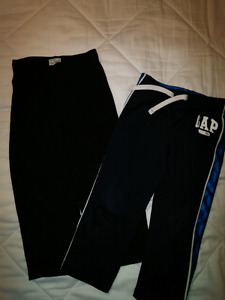 Boys sz 4 pants