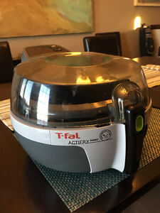 T-Fal Actifry - Family model