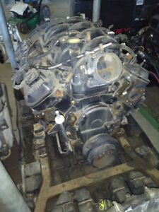 Marine Engines | Used or New Boat Parts, Trailers & Accessories for