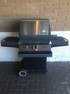 USED bbq broil king Regal Grill, Natural Gas
