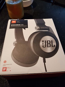<Price Down> JBL Over-Ear Headset