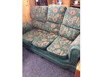 Sofa free delivery
