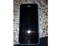 iPhone 5c on EE to swap with a android phone on EE or unlocked