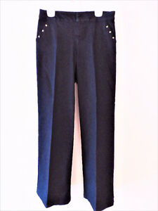 Jeans trousers from Tom Tailor, size 12-14